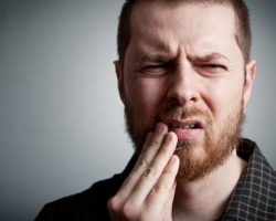 What About a Periodontal Abscess Makes It So Urgent to Treat